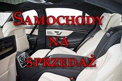 samochody-na-sprzedaż